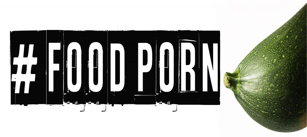 WEEKENDER foodporn