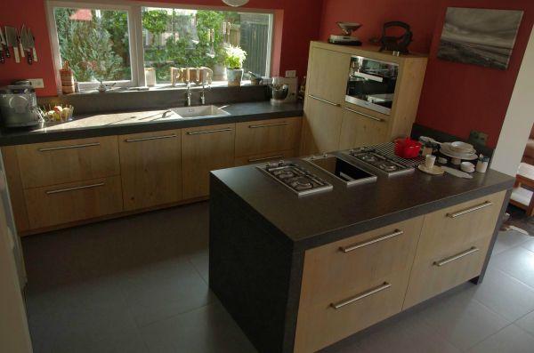 Great Little Kitchen Tour Culinair Westfriesland