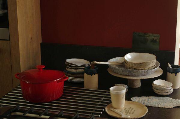 Great Little Kitchen Tour Culinair WestFriesland keuken