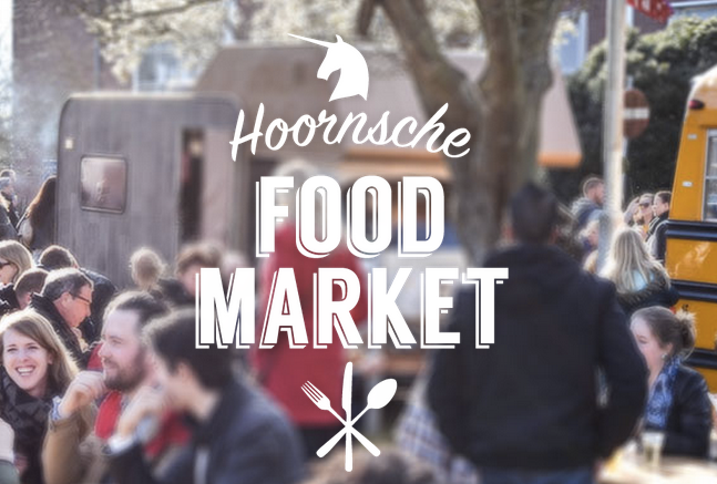 Hoornsche Foodmarket