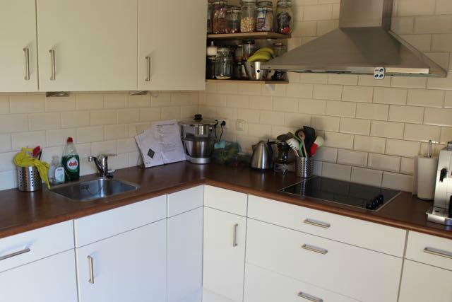 Kijkje in de keuken van eethetbeter