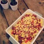nachos ovenschotel met gehakt