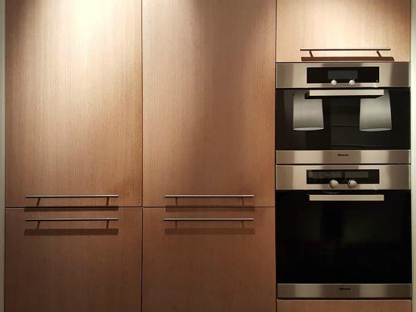 Kijkje in de keuken Kookidee
