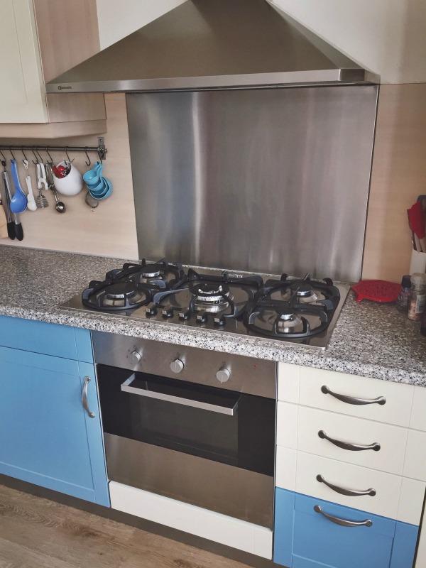 Kijkje in de keuken van Cookingdom