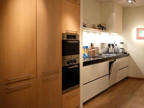Great Little Kitchen Tour Kookidee