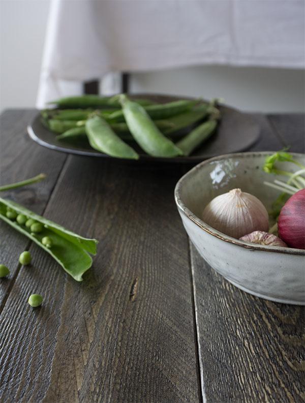foodfotografie foto