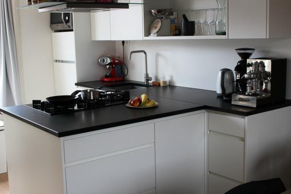 kijkje in de keuken van berndienbereidt