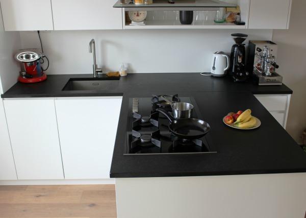 Kijkje in de keuken Berndienbereidt.nl