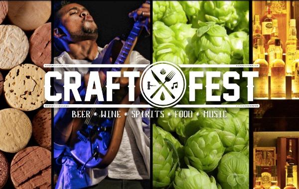 Craft Fest Breda