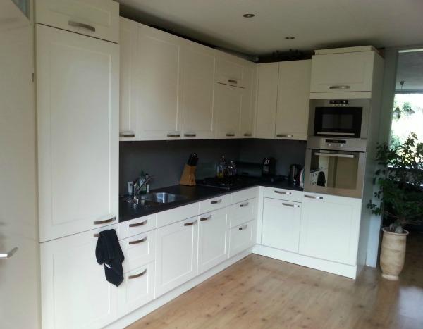 kijkje in de keuken van culi-sandra.nl
