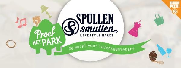 Spullen & Spullen Markt Breda