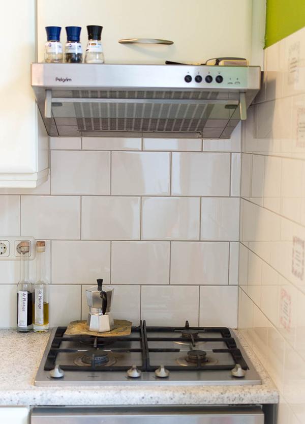 foto keuken Elianne Dewereldopjebord.nl