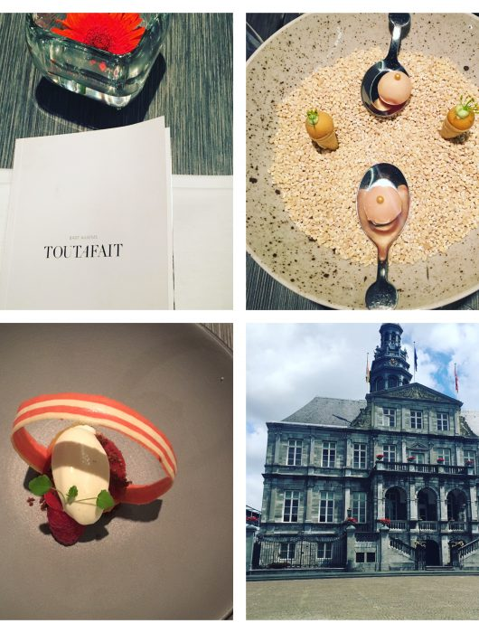 Tout a Fait Maastricht